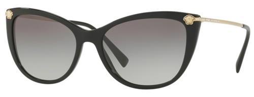 Óculos de Sol Feminino Versace - 0VE4345B GB1/1157