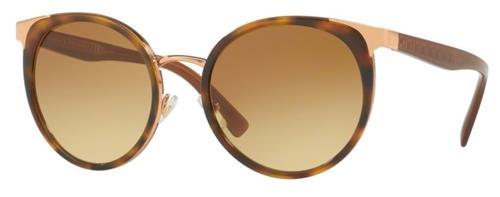 Óculos de Sol Feminino Versace - 0VE2185 14122L54