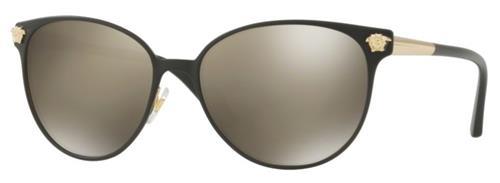 Óculos de Sol Feminino Versace - 0VE2168 13665A57