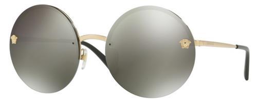 Óculos de Sol Feminino Versace - 0VE2176 12524T59