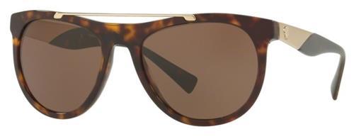 Óculos de Sol Feminino Versace - 0VE4347 108/7356