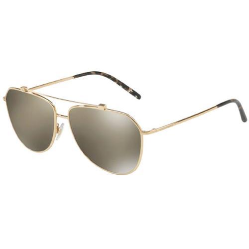 Óculos de Sol Feminino Dolce&Gabanna - 0DG2190 02/5A 59