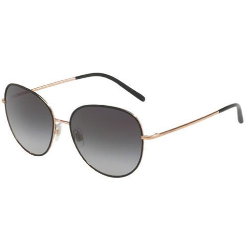 Óculos de Sol Feminino Dolce&Gabanna - 0DG2194 12968G58