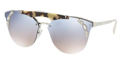 Óculos de Sol Feminino Prada - 0PR 53US 23C5R042
