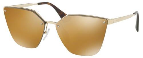 Óculos de Sol Feminino Prada - 0PR 68TS ZVN5N263