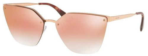 Óculos de Sol Feminino Prada - 0PR 68TS SVFAD263