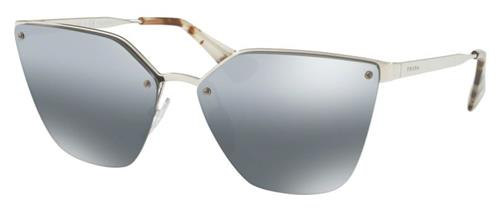 Óculos de Sol Feminino Prada - 0PR 68TS 1BC2F263