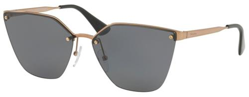 Óculos de Sol Feminino Prada - 0PR 68TS 7OE5Z163