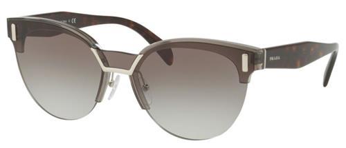 Óculos de Sol Feminino Prada - 0PR 04US VIP0A743