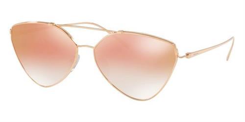 Óculos de Sol Feminino Prada - 0PR 51US SVFAD262