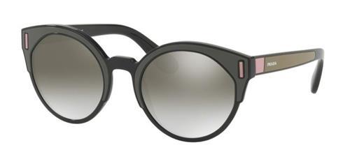 Óculos de Sol Feminino Prada - 0PR 03US SVK5O053