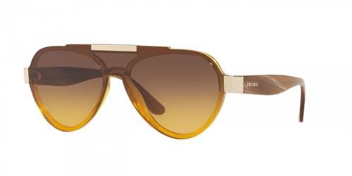 Óculos de Sol Feminino Prada - 0PR 01US VY60D444