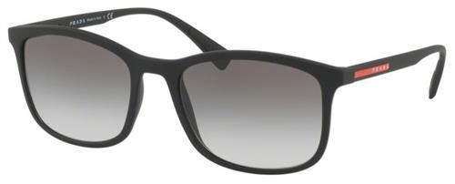 Óculos de Sol Masculino Prada Linea Rossa - 0PS 01TS.DG00A756