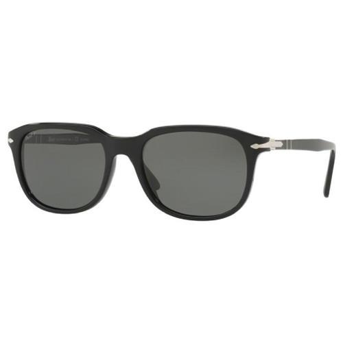 Óculos de Sol Persol - 0PO3191S 95/58 55