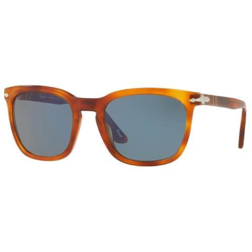 Óculos de Sol Persol - 0PO3193S 96/56 55