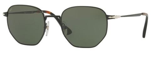 Óculos de Sol Masculino Persol - 0PO2446S 10783152