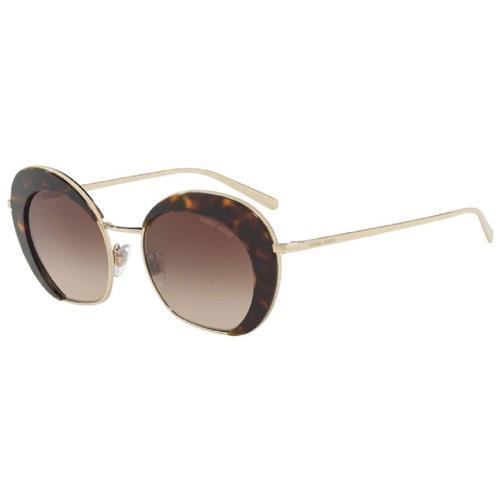 Óculos de Sol Masculino Giorgio Armani - 0AR606730131350