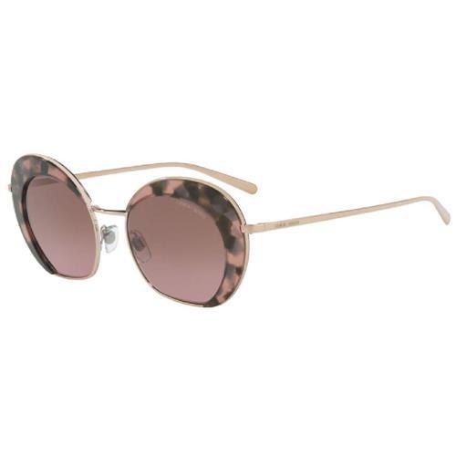 Óculos de Sol Masculino Giorgio Armani - 0AR6067 30111450