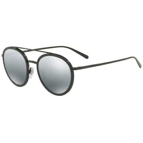 Óculos de Sol Masculino Giorgio Armani - 0AR6051 30148851