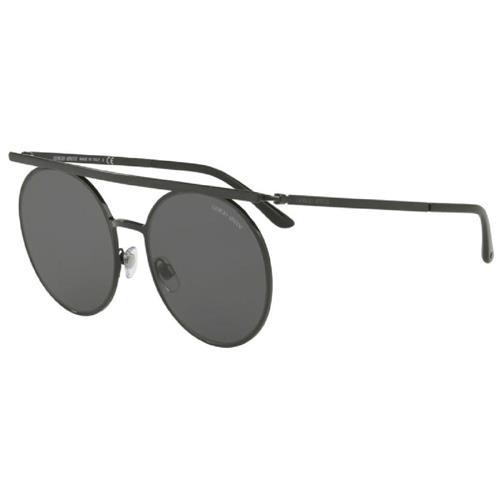 Óculos de Sol Masculino Giorgio Armani - 0AR606930148756