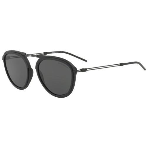 Óculos de Sol Unissex Empório Armani - 0EA2056 30018754