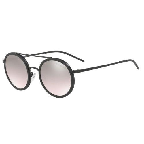 Óculos de Sol Unissex Empório Armani - 0EA204130018Z50