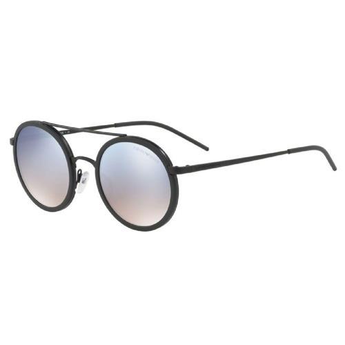 Óculos de Sol Unissex Empório Armani - 0EA204130017B50