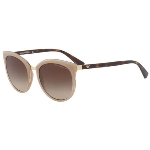 Óculos de Sol Feminino Empório Armani - 0EA205530131355