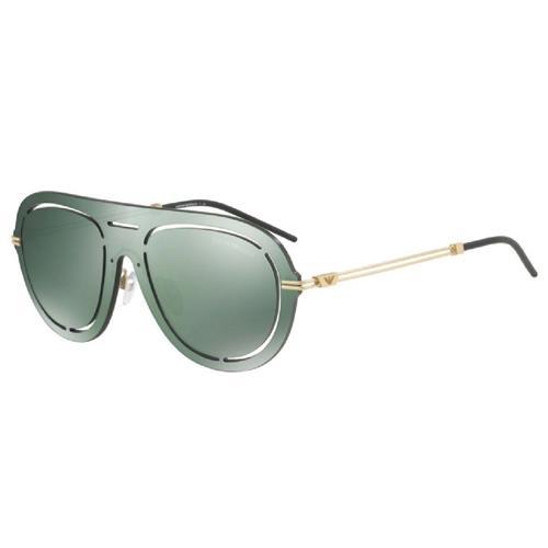 Óculos de Sol Unissex Empório Armani - 0EA2057 30026R41
