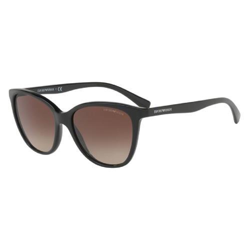 Óculos de Sol Unissex Empório Armani - 0EA411050011355