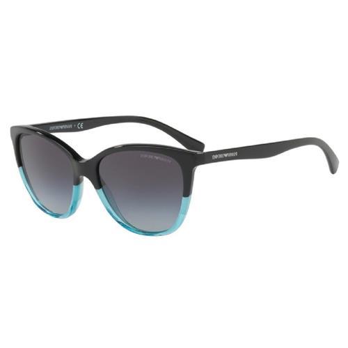 Óculos de Sol Unissex Empório Armani - 0EA411056328G55