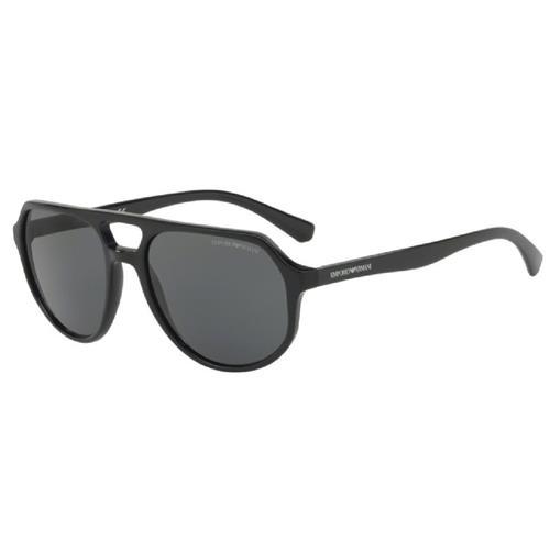 Óculos de Sol Unissex Empório Armani - 0EA411150018757