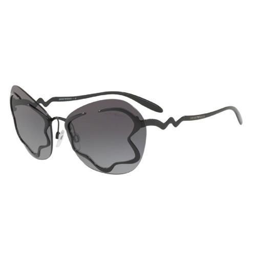 Óculos de Sol Feminino Empório Armani - 0EA2060 30148G65