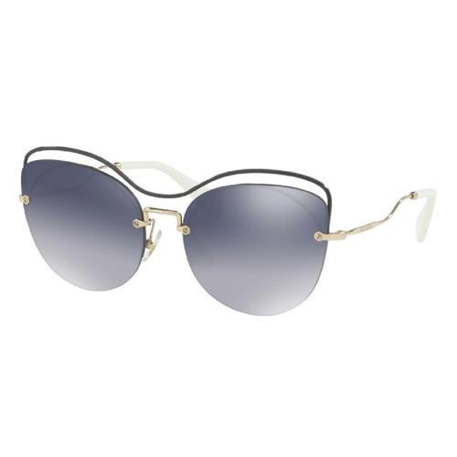 Óculos de Sol Feminino Miu Miu - 0MU 50TS UE63A060