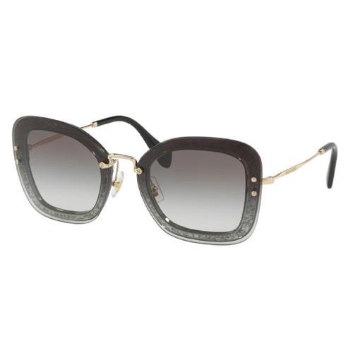 Óculos de Sol Feminino MIU MIU             - 0MU 02TS UES0A765