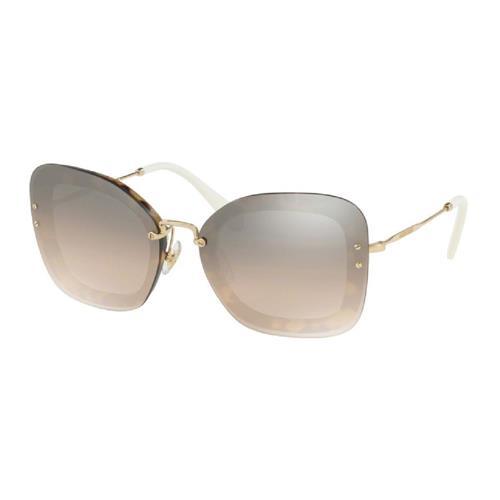 Óculos de Sol Feminino Miu Miu - 0MU 02TS 7S04P065