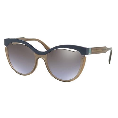 Óculos de Sol Feminino Miu Miu - 0MU 01TS UE62H236
