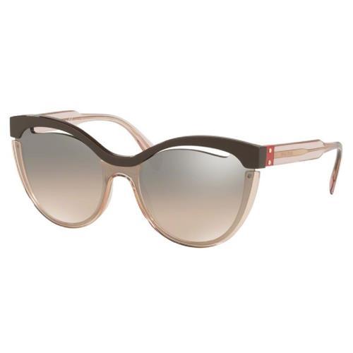 Óculos de Sol Feminino Miu Miu - 0MU 01TS DHO4P036