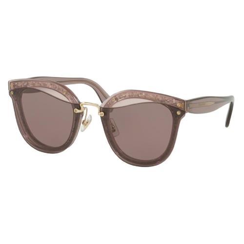 Óculos de Sol Feminino Miu Miu