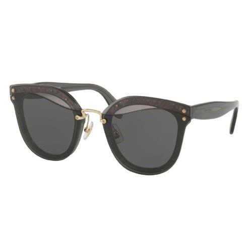 Óculos de Sol Feminino Miu Miu - 0MU 03TS UES5S065
