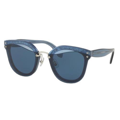 Óculos de Sol Feminino Miu Miu - 0MU03TS SRM1V165