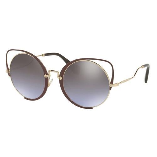 Óculos de Sol Miu Miu