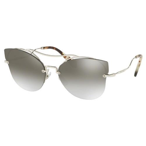 Óculos de Sol Feminino Miu Miu - 0MU 52SS 1BC5O062