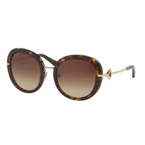 Óculos de Sol Feminino Bvlgari - 0BV8196B 504/1353