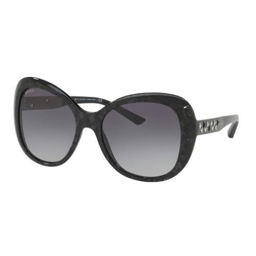 Óculos de Sol Feminino Bvlgari - BV8199B54128G54