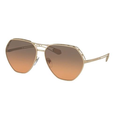 Óculos de Sol Feminino Bvlgari - 0BV6098 20221861