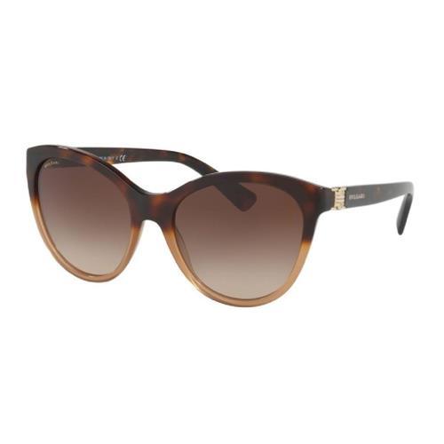 Óculos de Sol Feminino Bvlgari - BV8197.53621355