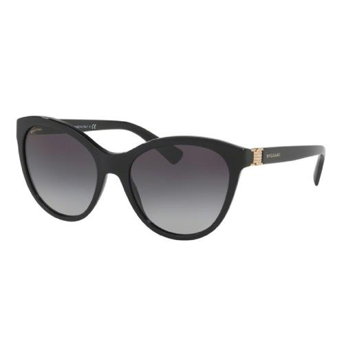 Óculos de Sol Feminino Bvlgari - BV8197.501/8G55