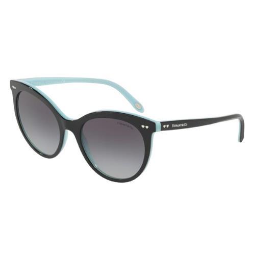 Óculos de Sol Feminino Tifanny - 0TF414180553C55