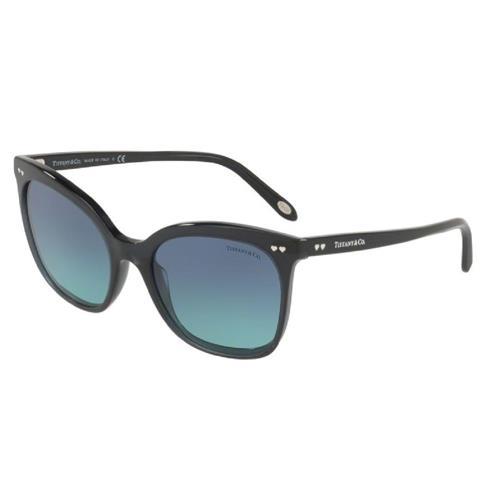 Óculos de Sol Feminino Tifanny - 0TF414082329S54